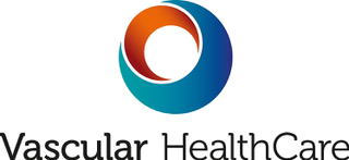 Vascular Health Care logo